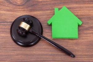 Möchten Sie Ihren Bausparvertrag ablösen? Dies ist vergleichsweise leicht.
