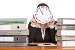 Geduldsprobe Bausparvertrag: Wann ist er zuteilungsreif?