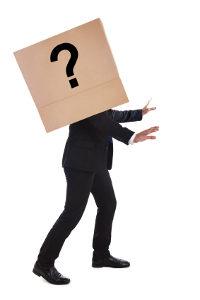 Ihr Bausparvertrag ist zuteilungsreif: Welchen Weg wollen Sie nun einschlagen?