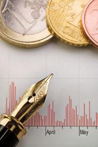 Denken Sie daran, bei der Rückforderung einer Bearbeitungsgebühr Zinsen zu verlangen.