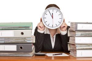 Bearbeitungsgebühr eines Kredits zurückfordern: Die Verjährung der Ansprüche erfolgt nach drei Jahren.