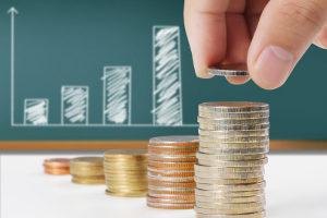 Mit Tagesgeld-Hopping den Zinssatz erhöhen? Mitunter geht die Rechnung auf.