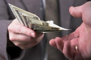 Machen Sie im Zuge der Rückforderung der Bearbeitungsgebühr von Ihrem Kredit eine Nutzungsentschädigung geltend.