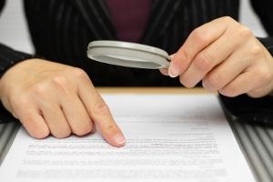 Möchten Sie Ihre Kredit-Bearbeitungsgebühren zurückfordern? Unseren Musterbrief können Sie gerne nutzen.