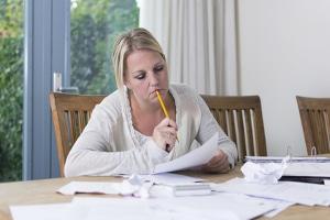 Machen Sie es sich leicht! Nutzen Sie zur Rückerstattung der Bearbeitungsgebühr von Ihrem Kredit unseren Vordruck.