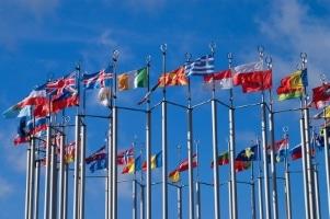 Alle europäischen Banken müssen für ein Festgeldkonto eine Einlagensicherung gewährleisten.