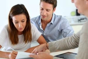 Können Paare ein Gemeinschaftskonto für das Tagesgeld einrichten lassen?