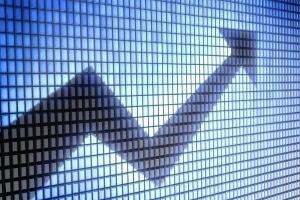 Wodurch zeichnen sich Aktienfonds aus?