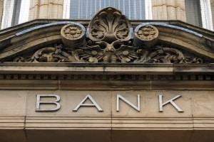 Wenn Sie einen Kredit aufnehmen und angeben, wofür Sie das Geld verwenden möchten, bekommen Sie diesen für weniger Zinsen.