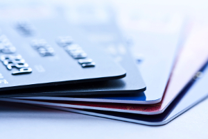 Wie und wo finden Sie die richtige Kreditkarte?
