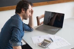 Welche Kriterien müssen Kreditzinsen erfüllen, um steuerlich absetzbar zu sein?