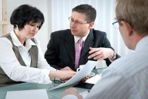 Was müssen Sie beachten, wenn Sie Ihre Lebensversicherung verkaufen?