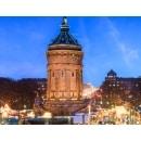 Bankrecht Mannheim