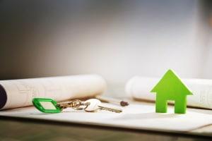 Ob Mietkauf oder Kredit bei einer Bank: Die Entscheidung sollte gut überlegt sein