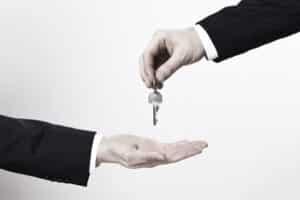 Droht beim Hausverkauf eine Vorfaelligkeitsentschädigung?