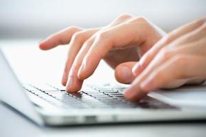 Sie möchten Ihren Kredit widerrufen? Unser Muster bietet eine erste Formulierungshilfe.