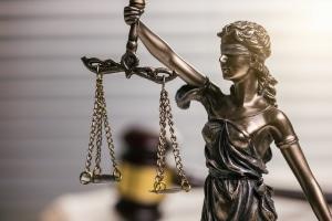 Ob Sie den Widerrufsjoker bei Ihrem Autokredit anwenden können, muss ein Gericht entscheiden.