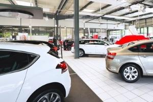 Mit dem Widerrufsjoker aus dem Autokredit aussteigen: Geht das?