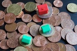 Lässt sich der Widerrufsjoker bei einem Immobilienkredit anwenden?