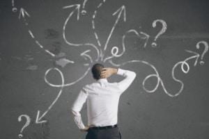Wie lassen sich fehlerhafte Immobilienkredite erkennen?