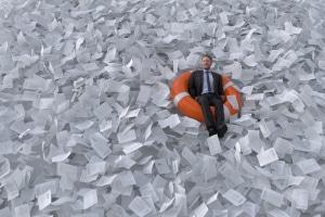 Wie sinnvoll ist eine Restschuldversicherung für einen Auto- oder Immobilienkredit?