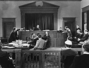Widerrufsjoker: Europäischer Gerichtshof und BGH vertreten gegensätzliche Ansichten.