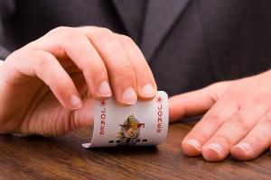 Können Verbraucher auch künftig ungünstige Kreditverträge mit dem Widerrufsjoker abstoßen?