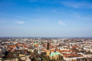 Bei welchen Fragen kann Ihnen ein Anwalt für Bankrecht in Bielefeld helfen?