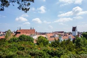 Wie kann ein Anwalt für Bankrecht in Ingolstadt helfen?