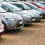 Eine Autofinanzierung ohne SCHUFA-Abfrage zu erhalten, ist sehr schwierig.