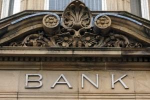 Bei einer Bank können Sie keine schufafreie Autofinanzierung erhalten.