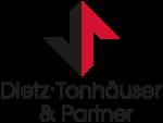 Dietz Tonhäuser & Partner