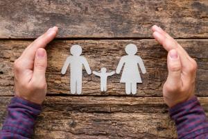 Welche Formen der Lebensversicherung können Sie abschließen?