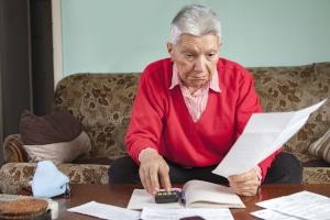 Wie viel ist Ihre Lebensversicherung wert?