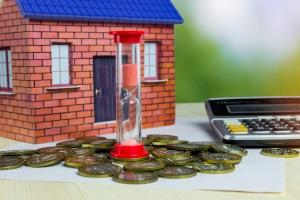 Zinsen für den Privatkredit berechnen: Feste Regeln bei echten Krediten von Privatpersonen gibt es nicht.