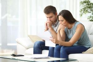 Ein Privatkredit kann im Einzelfall für Ärger in privaten Beziehungen sorgen.
