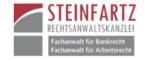 Rechtsanwaltskanzlei Steinfartz