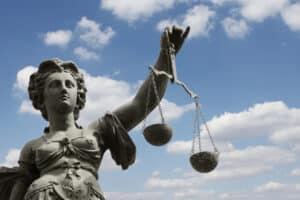 Urteile zur Vorfälligkeitsentschädigung hängen meist vom jeweiligen Gericht ab.