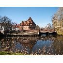 Buxtehude-Immenbeck