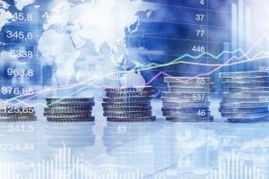 Verträge und Kredite: Ohne Bonitätsabfrage geht heute fast nichts mehr.