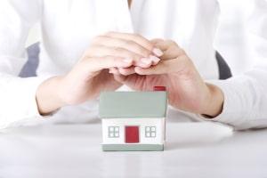 Bei der Hausfinanzierung ist die Beratung durch Experten von großer Bedeutung.