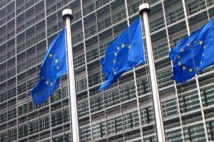 Entscheidung zur Widerruf: Vom Urteil des EuGH können viele Kreditnehmer profitieren.